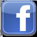 1301992355_FaceBook_128x128